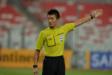 "Vao tu ket chau A, U19 Viet Nam an mung nhu ""tre tho"" - Anh 8"