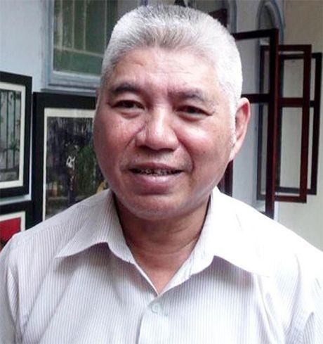 Du an Cao toc Bac - Nam: Khong nen chi dinh thau - Anh 1