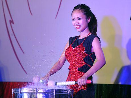 Nhan sac Hoa khoi Hoc vien Phu nu Viet Nam - Anh 15
