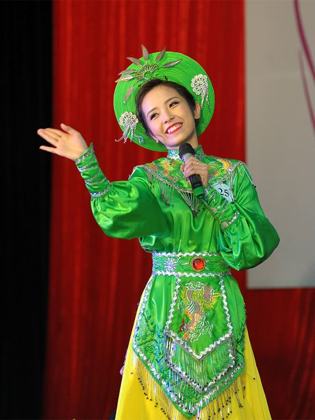 Nhan sac Hoa khoi Hoc vien Phu nu Viet Nam - Anh 3