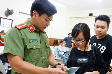 Cai cach ngay tu cach nghi, cach lam - Anh 1