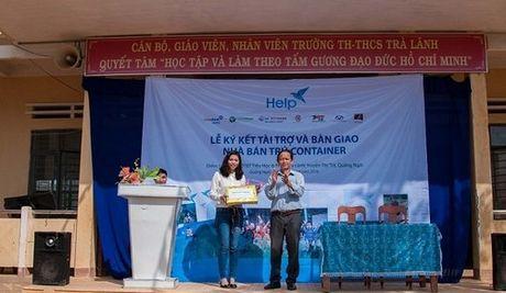 Capital House tang nha tinh nghia cho nguoi co cong - Anh 3