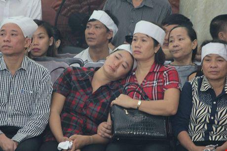 May bay mat tich o Vung Tau: That long phut tien biet 3 phi cong hy sinh - Anh 2