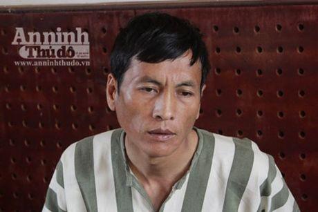 Vo bi danh tu vong vi mang chong khong nau com - Anh 1