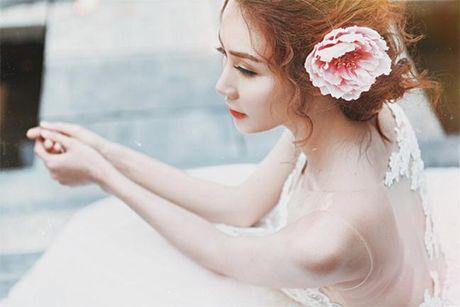 Khong phai vong 1 hay vong 3, day moi la dieu khien dan ong bi 'hut hon' boi phu nu - Anh 1