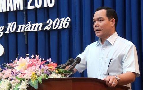 Ha Nam: Hon 1 ty dong chia se cung dong bao mien Trung - Anh 1