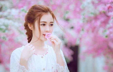 Phu nu la su phan chieu nguoi dan ong ho yeu - Anh 2