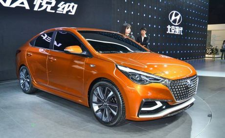 Hyundai mo them nha may lap rap o Trung Quoc - Anh 3