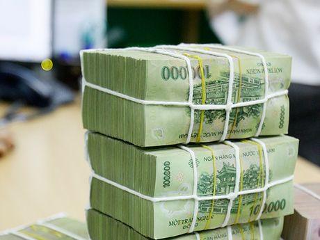Nha thau Phap tiep tuc trung thau cung cap giay in tien bao an - Anh 1
