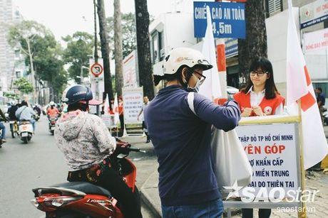 Cu song tu te the nay hoi sao nguoi Sai Gon khong hanh phuc? - Anh 10