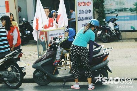 Cu song tu te the nay hoi sao nguoi Sai Gon khong hanh phuc? - Anh 11