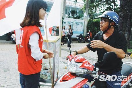 Cu song tu te the nay hoi sao nguoi Sai Gon khong hanh phuc? - Anh 13