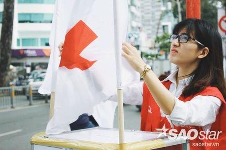 Cu song tu te the nay hoi sao nguoi Sai Gon khong hanh phuc? - Anh 14
