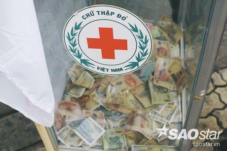 Cu song tu te the nay hoi sao nguoi Sai Gon khong hanh phuc? - Anh 15
