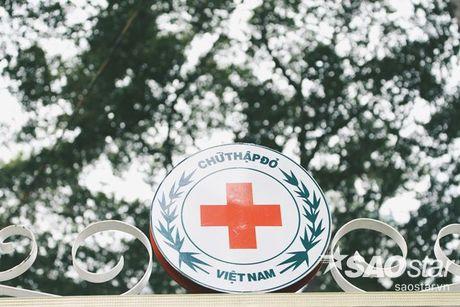 Cu song tu te the nay hoi sao nguoi Sai Gon khong hanh phuc? - Anh 16