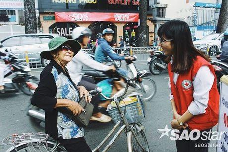 Cu song tu te the nay hoi sao nguoi Sai Gon khong hanh phuc? - Anh 17