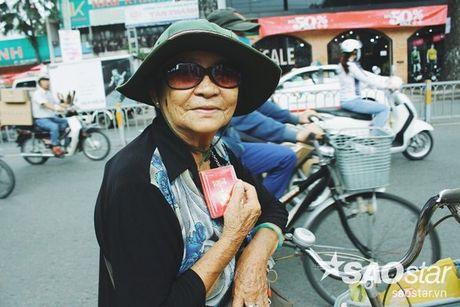 Cu song tu te the nay hoi sao nguoi Sai Gon khong hanh phuc? - Anh 18