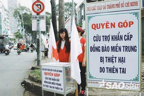 Cu song tu te the nay hoi sao nguoi Sai Gon khong hanh phuc? - Anh 1