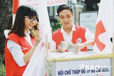 Cu song tu te the nay hoi sao nguoi Sai Gon khong hanh phuc? - Anh 21