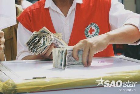 Cu song tu te the nay hoi sao nguoi Sai Gon khong hanh phuc? - Anh 22
