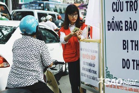 Cu song tu te the nay hoi sao nguoi Sai Gon khong hanh phuc? - Anh 3