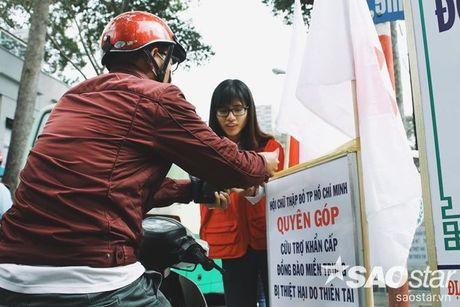 Cu song tu te the nay hoi sao nguoi Sai Gon khong hanh phuc? - Anh 4