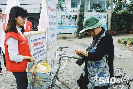 Cu song tu te the nay hoi sao nguoi Sai Gon khong hanh phuc? - Anh 8