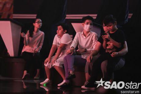 Gia Quy - Khanh Ngoc - Thao Nguyen se mang nhung gi len san khau Liveshow 6? - Anh 3