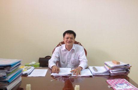 Ninh Kieu–Can Tho: Phat trien toan dien cac chi tieu KT - XH - Anh 1