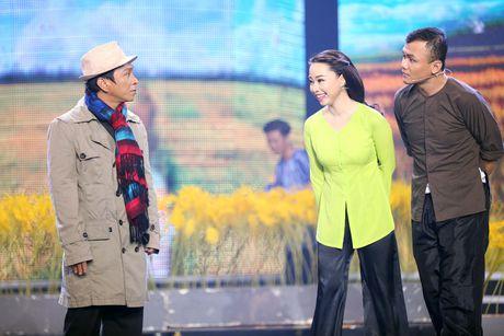 Truong Ngoc Anh, Kieu Oanh lam giam khao chung ket 'Cung nhau toa sang 2016' - Anh 2
