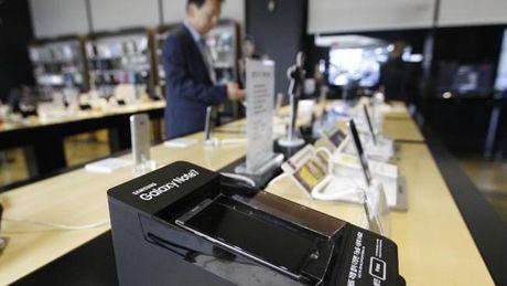 Hon 1 trieu nguoi chua tra lai Galaxy Note 7 - Anh 1