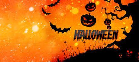 10 bo phim khong the bo lo dip Halloween - Anh 1