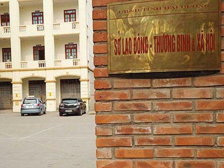 So LD-TB&XH 44 sep, 2 nhan vien - Anh 1