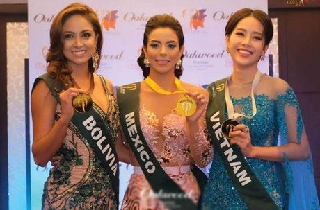 Nam Em tiep tuc ve nhi phan thi Trang phuc da hoi - Anh 3