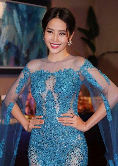Nam Em tiep tuc ve nhi phan thi Trang phuc da hoi - Anh 6