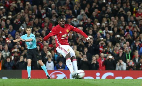 'Pogba khong con la tan binh te nhat Premier League' - Anh 1