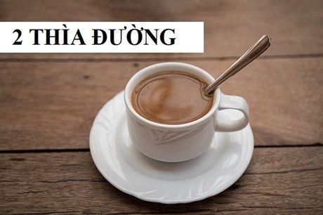 8 thuc pham pho bien gay tang can ban khong ngo toi - Anh 6