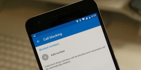 10 tinh nang hay it nguoi biet tren Android 7.0 Nougat - Anh 2