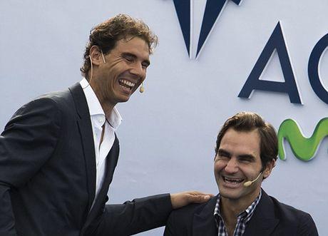 SOC: Rafael Nadal nghi thi dau het mua giai 2016 - Anh 2