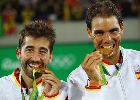 SOC: Rafael Nadal nghi thi dau het mua giai 2016 - Anh 5