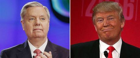 Dang Cong hoa cung ngan ngam voi phat ngon 'di qua gioi han' cua Donald Trump - Anh 3