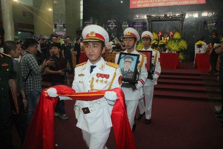 Xuc dong tien biet 3 phi cong hy sinh trong vu roi truc thang - Anh 5