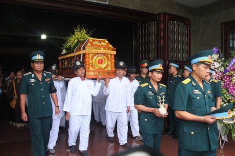 Xuc dong tien biet 3 phi cong hy sinh trong vu roi truc thang - Anh 6