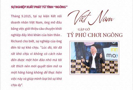 Dang sau thu choi ngong ky di cua ty phu Anh - Anh 17