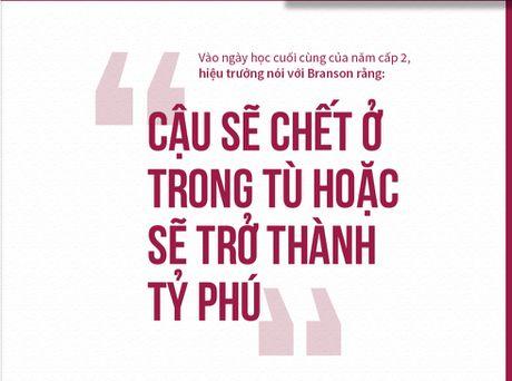 Dang sau thu choi ngong ky di cua ty phu Anh - Anh 3