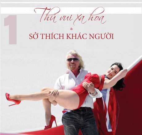 Dang sau thu choi ngong ky di cua ty phu Anh - Anh 6