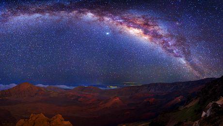 Phat hien cum sao sieu co trong thien ha Milky Way - Anh 5