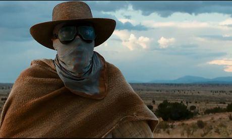 Hugh Jackman tai xuat an tuong trong trailer 'Logan: Nguoi Soi 3' - Anh 5