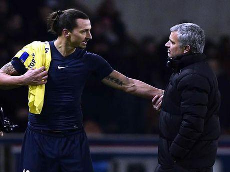 "Mot ngay truoc tran Chelsea – Manchester United: Lan tro lai khong de cua ""Nguoi dac biet"" - Anh 1"