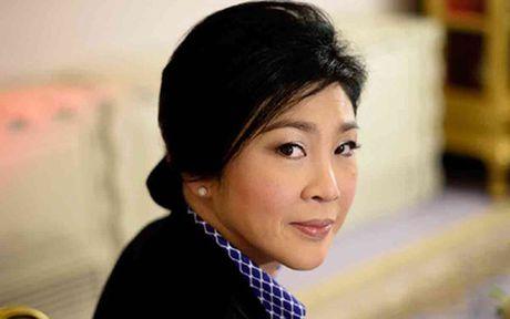 Cuu Thu tuong Yingluck Shinawatra chong lai yeu cau boi thuong - Anh 1